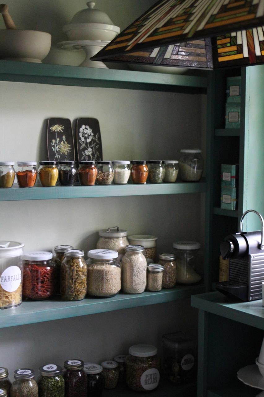 jo-torrijos-a-simpler-design-atlanta-interior-design-pantry-1.jpg