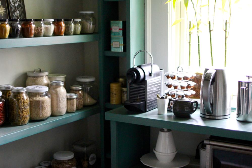 jo-torrijos-a-simpler-design-atlanta-interior-design-pantry-2.jpg