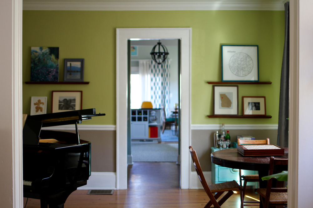 jo-torrijos-a-simpler-design-atlanta-interior-design-dining-room-piano-room-5.jpg