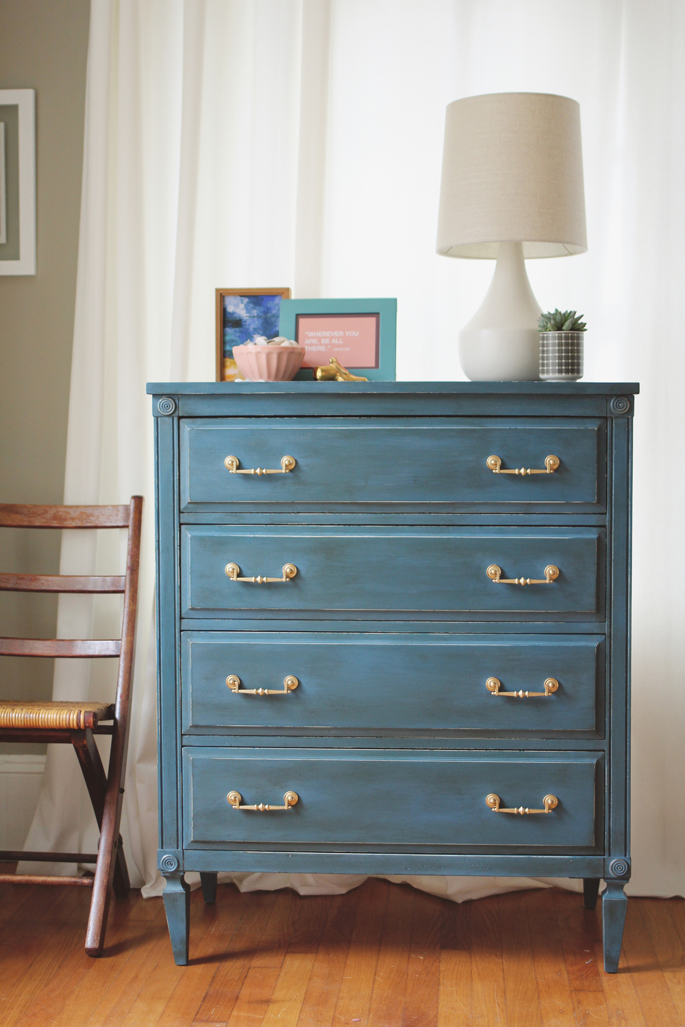 Painted Furniture A Simpler Design A Hub For All Things Creative