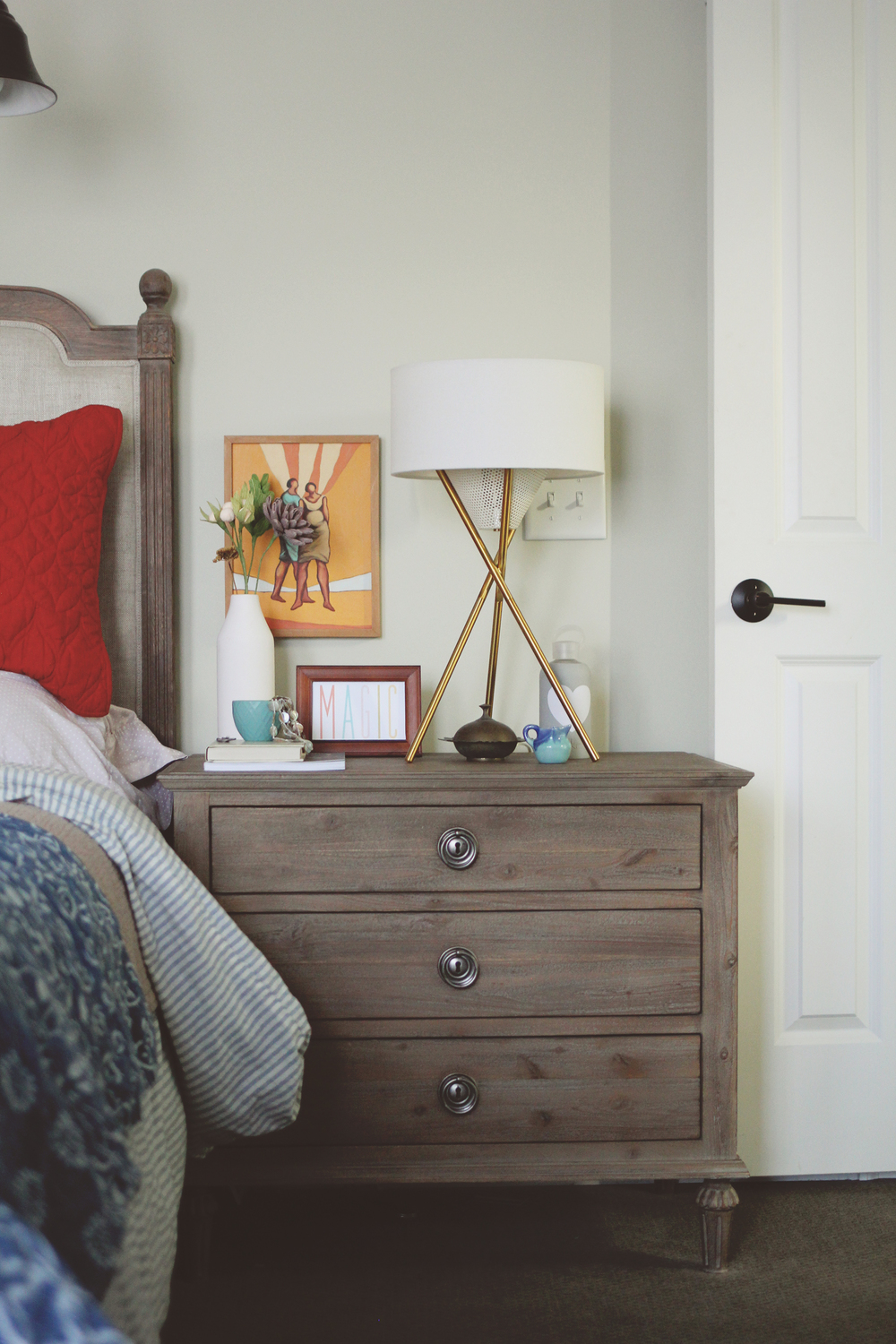 jo-torrijos-a-simpler-design-atlanta-interior-design-ajc-master-bedroom-styled-18.jpg