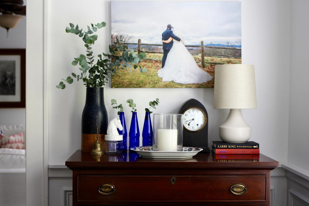 jo-torrijos-a-simpler-design-living-room-dining-room-styling-room-tour-57.jpg