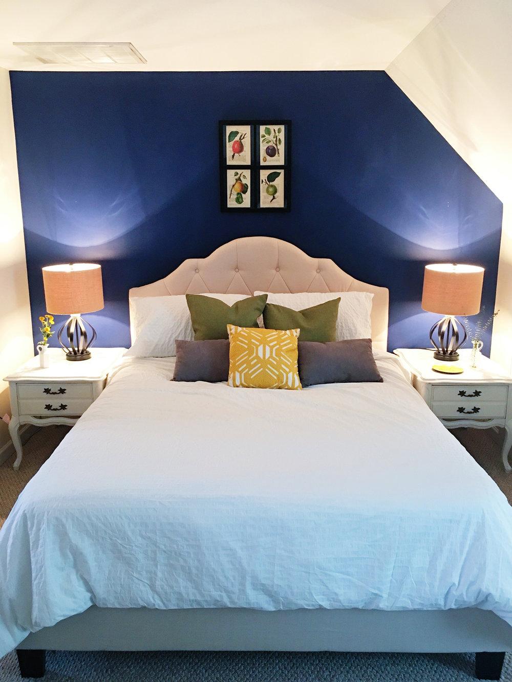 jo-torrijos-a-simpler-design-airbnb-styling-24.jpg