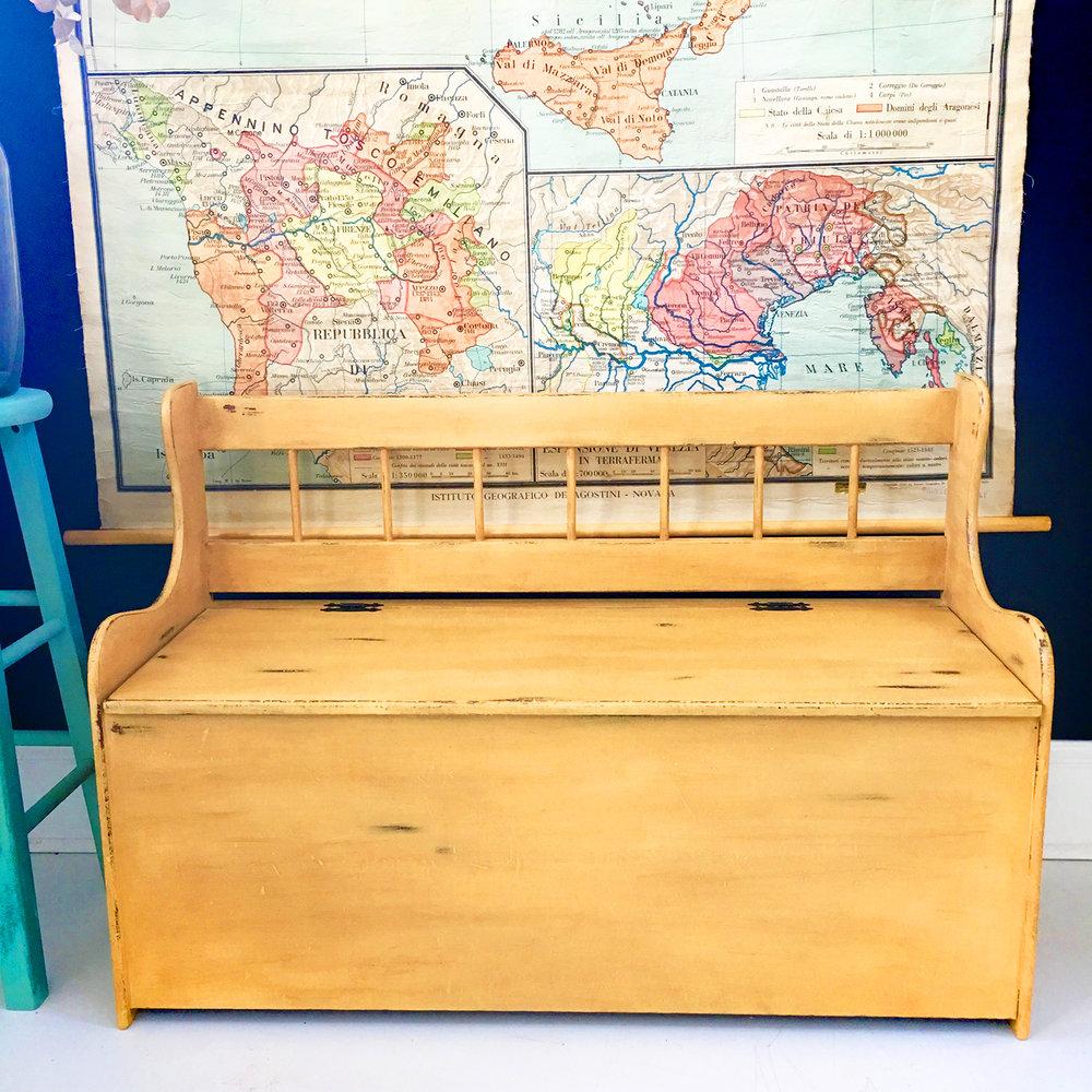 jo-torrijos-a-simpler-design-annie-sloan-chalk-paint-arles-mustard-yellow-storage-bench-painted-furniture-atlanta-6.jpg
