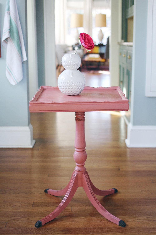 jo-torrijos-a-simpler-design-annie-sloan-chalk-paint-scandinavian-pink-table-atlanta-painted-furniture-5.jpg