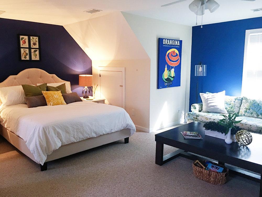 jo-torrijos-a-simpler-design-airbnb-styling-30.jpg