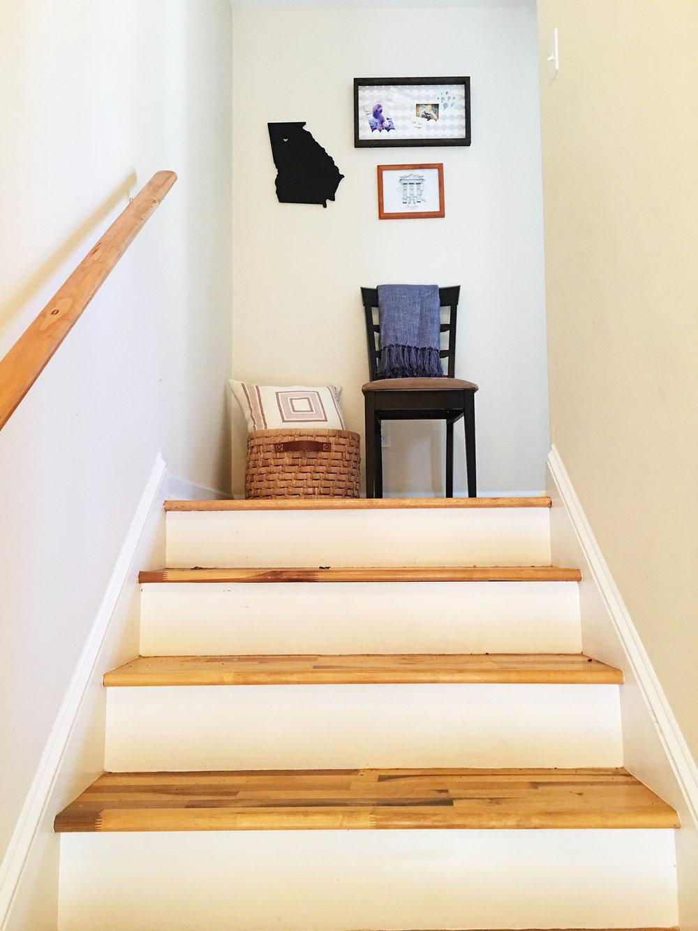 jo-torrijos-a-simpler-design-airbnb-styling-5.jpg