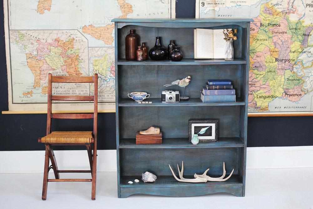 jo-torrijos-a-simpler-design-annie-sloan-chalk-paint-bookcase-atlanta-painted-furniture-1.jpg