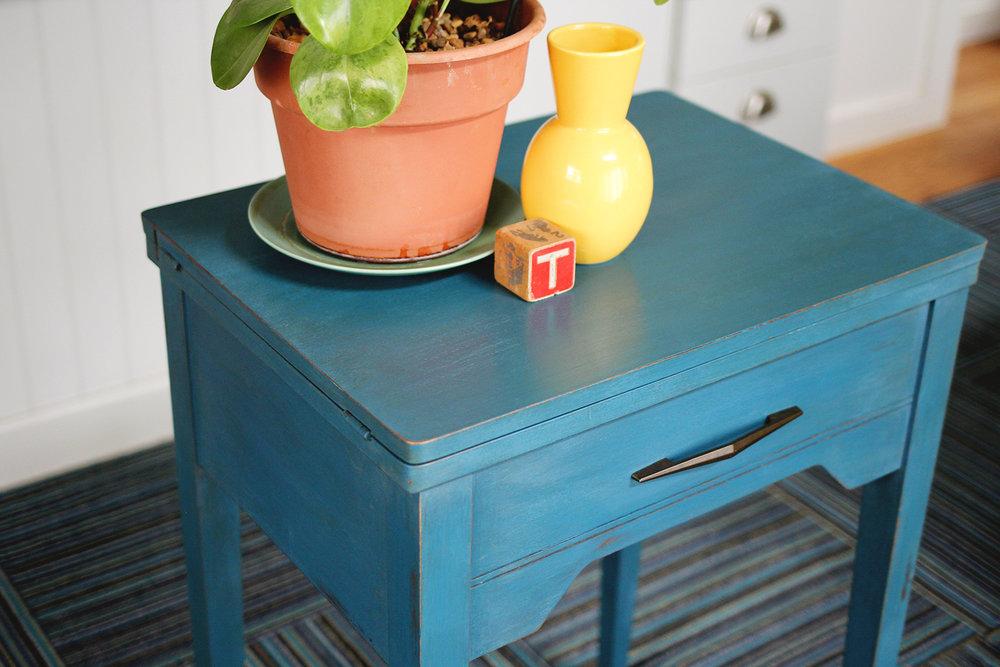 jo-torrijos-a-simpler-design-atlanta-painted-furniture-annie-sloan-chalk-paint-blue-table-2.jpg