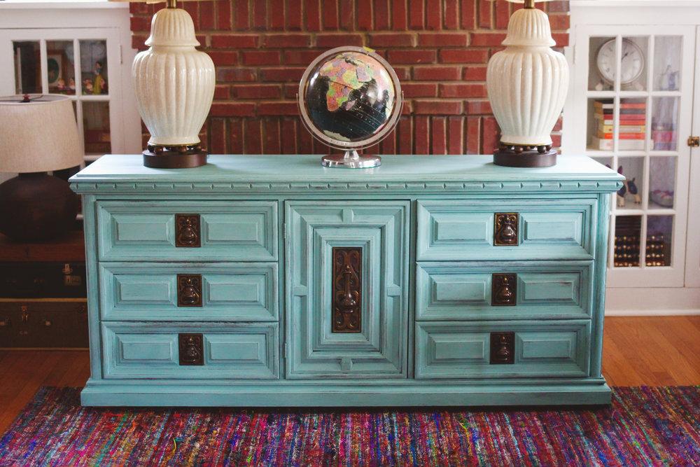 jo-torrijos-a-simpler-design-atlanta-painted-furniture-annie-sloan-provence-duck-egg-blue-dresser-5.jpg