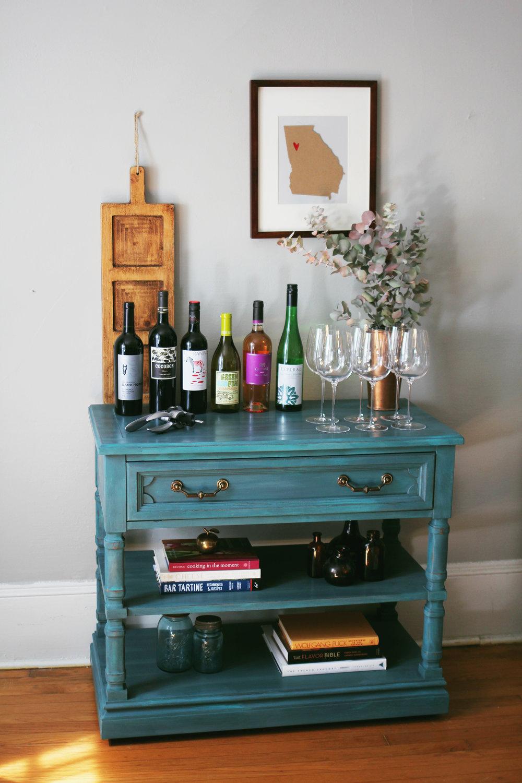 jo-torrijos-a-simpler-design-atlanta-painted-furniture-annie-sloan-chalk-paint-florence-graphite-aubusson-blue-3.jpg