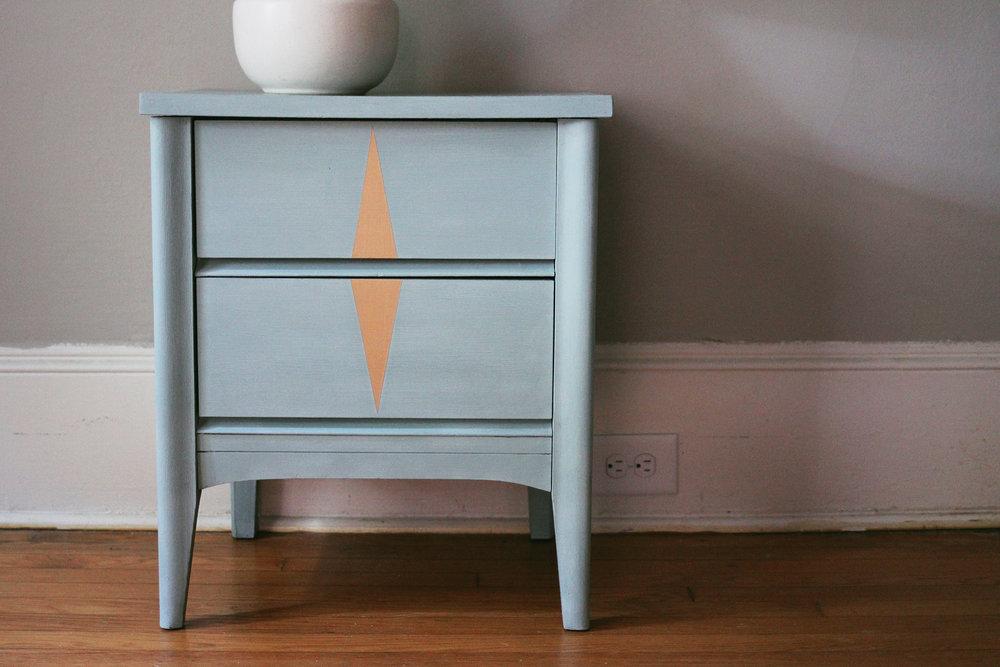jo-torrijos-a-simpler-design-atlanta-painted-furniture-annie-sloan-duck-egg-blue-nightstand-mid-century-modern-gold-3.jpg