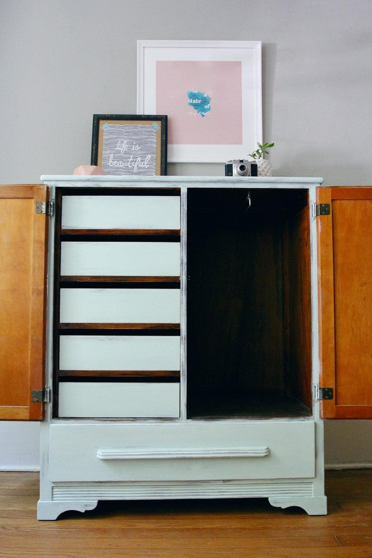 jo-torrijos-a-simpler-design-atlanta-painted-furniture-annie-sloan-mint-dresser-3.jpg