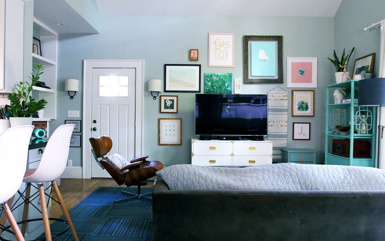 jo torrijos a simpler design atlanta interior design. A Simpler Design  a hub for all things creative  STYLIST