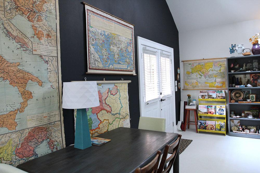 jo-torrijos-states-of-reverie-atlanta-airbnb-modern-bungalow4.jpg