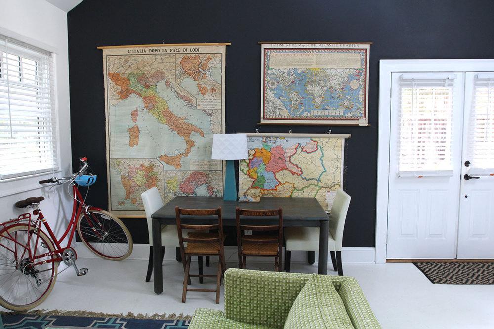jo-torrijos-states-of-reverie-atlanta-airbnb-modern-bungalow36.jpg