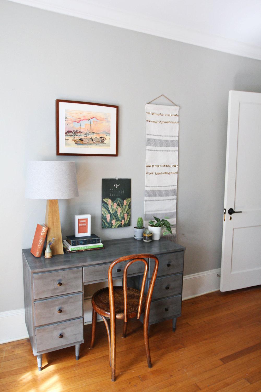 jo-torrijos-a-simpler-design-gray-mid-century-desk-black-wax1.jpg