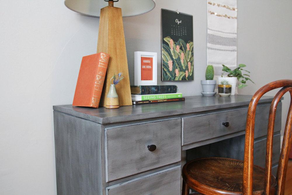 jo-torrijos-a-simpler-design-gray-mid-century-desk-black-wax4.jpg