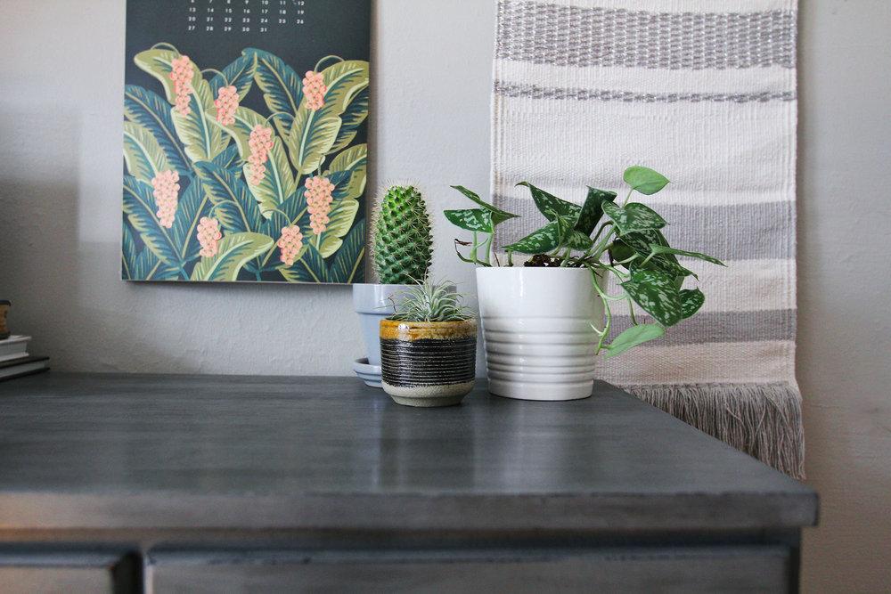 jo-torrijos-a-simpler-design-gray-mid-century-desk-black-wax6.jpg