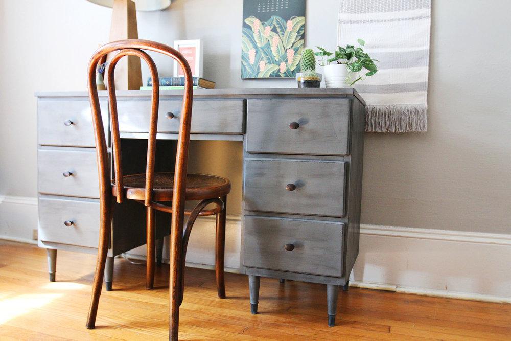 jo-torrijos-a-simpler-design-gray-mid-century-desk-black-wax7.jpg