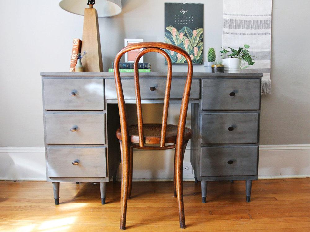 jo-torrijos-a-simpler-design-gray-mid-century-desk-black-wax10.jpg