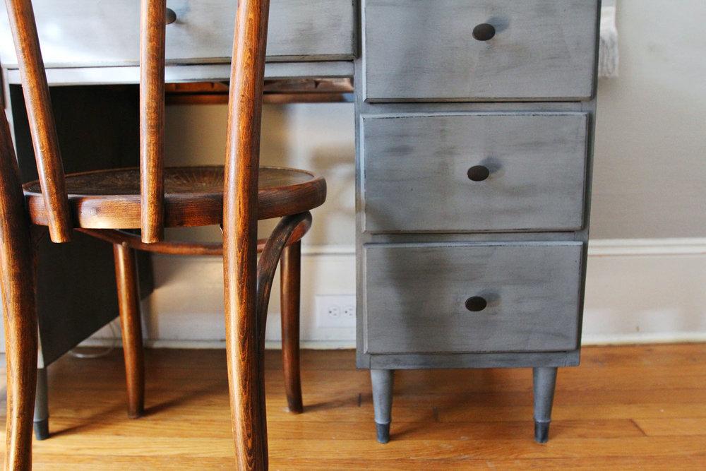 jo-torrijos-a-simpler-design-gray-mid-century-desk-black-wax11.jpg