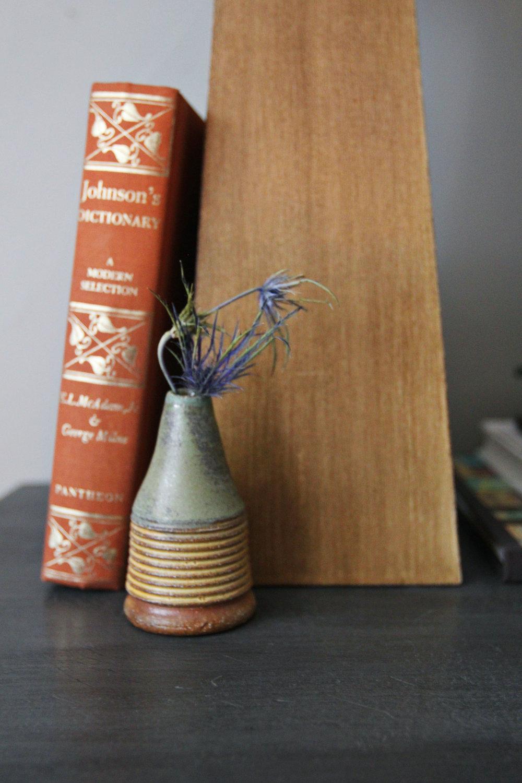 jo-torrijos-a-simpler-design-gray-mid-century-desk-black-wax15.jpg
