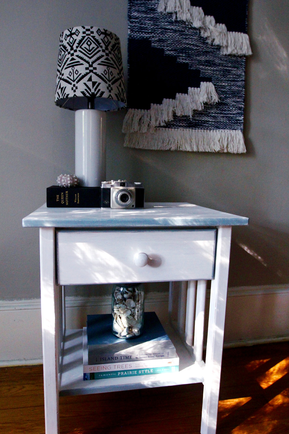 jo-torrijos-a-simpler-design-annie-sloan-pure-white-gray-trim-nightstand-atlanta-painted-furniture-5.jpg