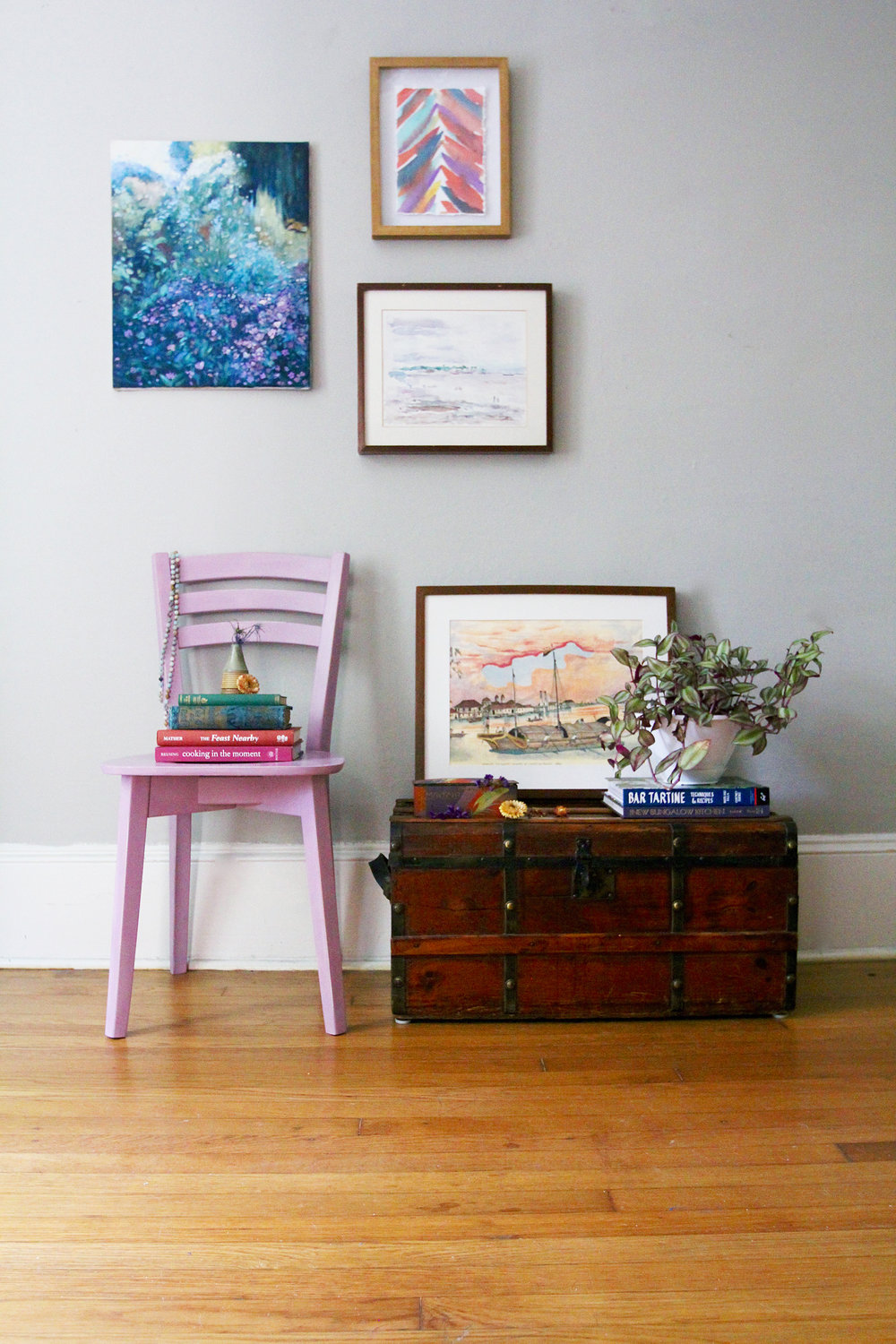 jo-torrijos-a-simpler-design-atlanta-painted-furniture-lilac-chair-annie-sloan-henrietta-1.jpg