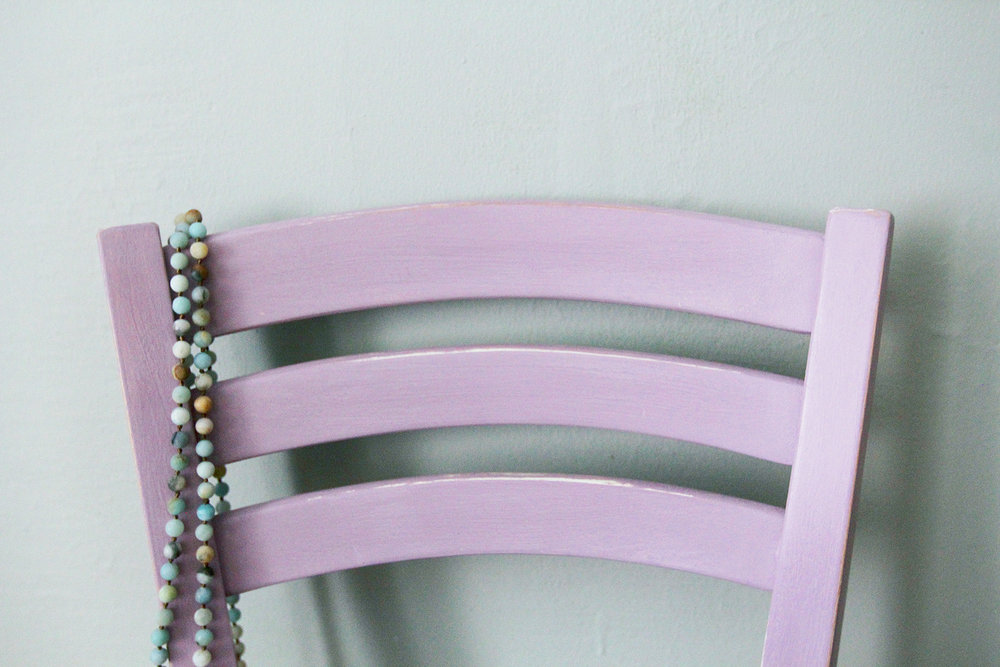 jo-torrijos-a-simpler-design-atlanta-painted-furniture-lilac-chair-annie-sloan-henrietta-2.jpg