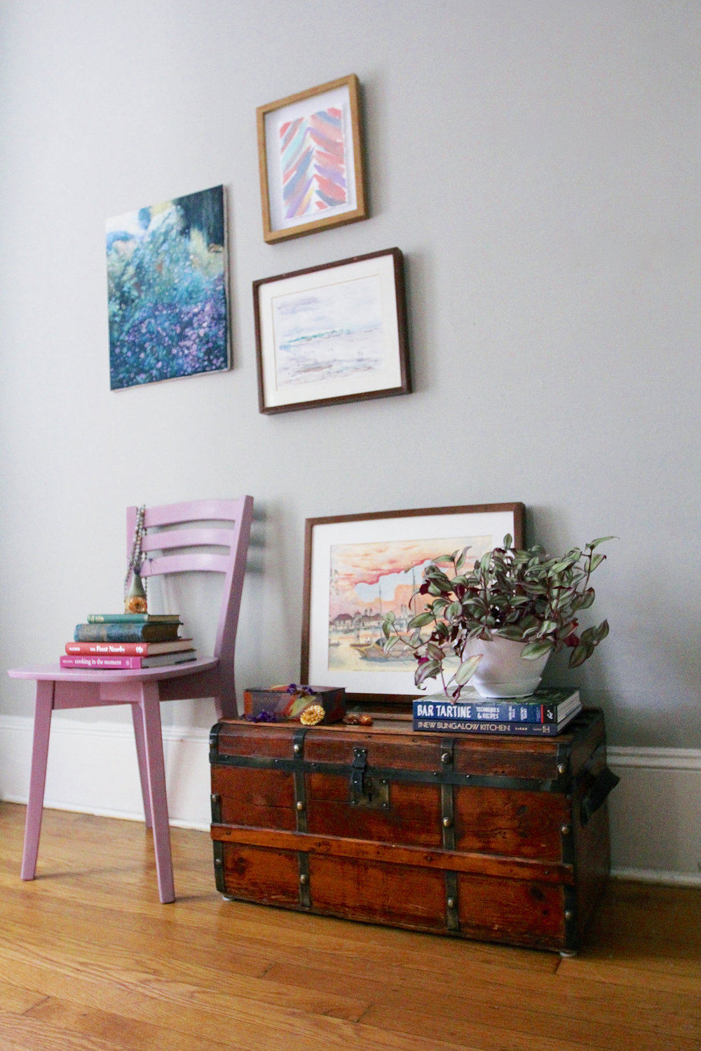 jo-torrijos-a-simpler-design-atlanta-painted-furniture-lilac-chair-annie-sloan-henrietta-5.jpg