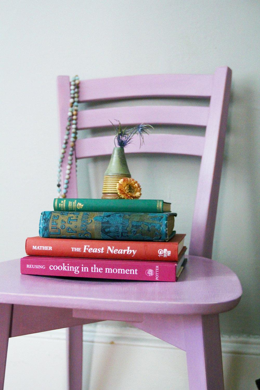 jo-torrijos-a-simpler-design-atlanta-painted-furniture-lilac-chair-annie-sloan-henrietta-8.jpg