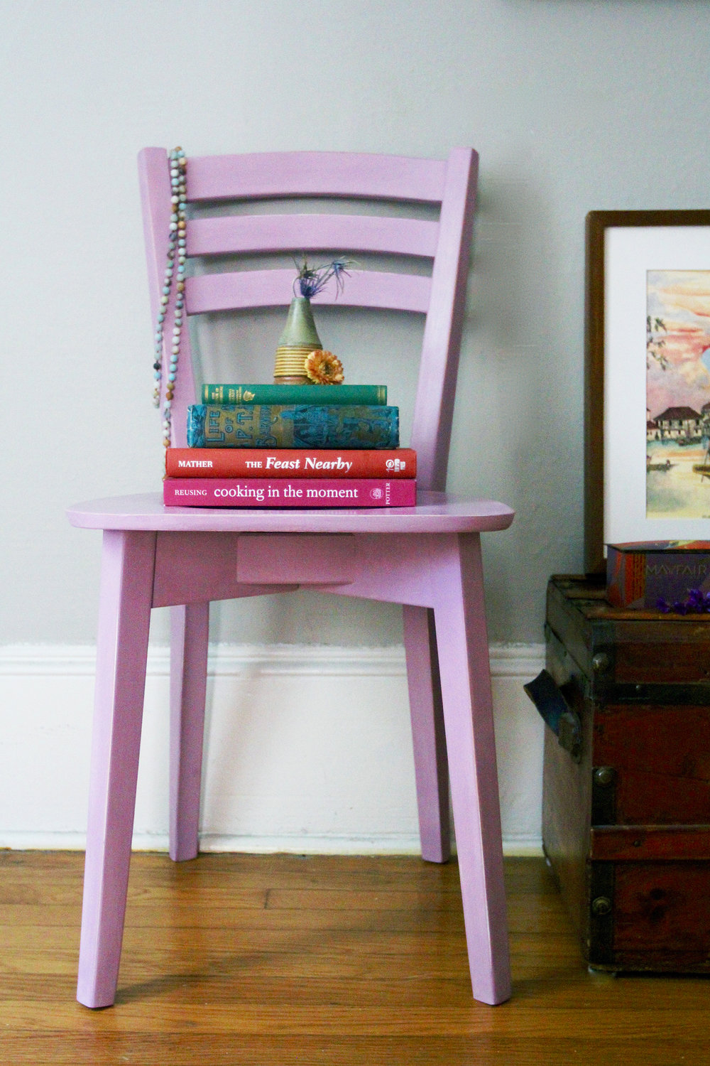 jo-torrijos-a-simpler-design-atlanta-painted-furniture-lilac-chair-annie-sloan-henrietta-10.jpg
