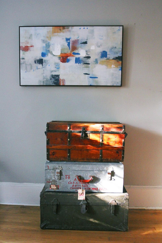 jo-torrijos-a-simpler-design-atlanta-furniture-vintage-trunk-collection-8.jpg