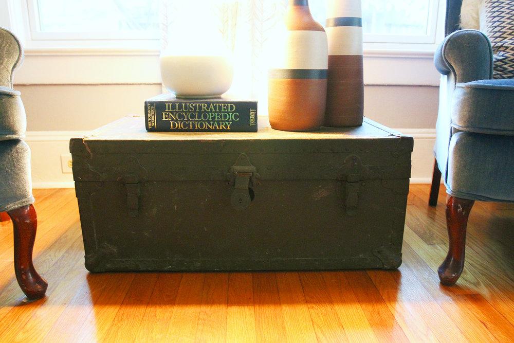 jo-torrijos-a-simpler-design-atlanta-furniture-vintage-trunk-collection-1.jpg