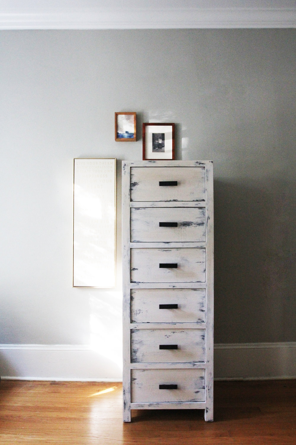 jo-torrijos-a-simpler-design-atlanta-painted-furniture-paint-technique-industrial-aged-finish-vinegar-water-6.jpg