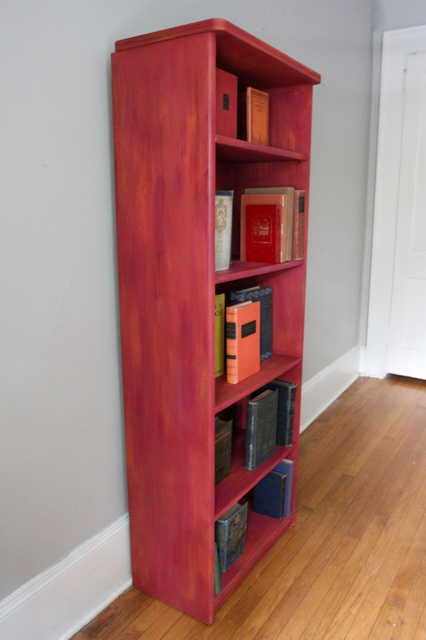 jo-torrijos-a-simpler-design-atlanta-painted-furniture-annie-sloan-chalk-paint-red-bookcase-2.jpg