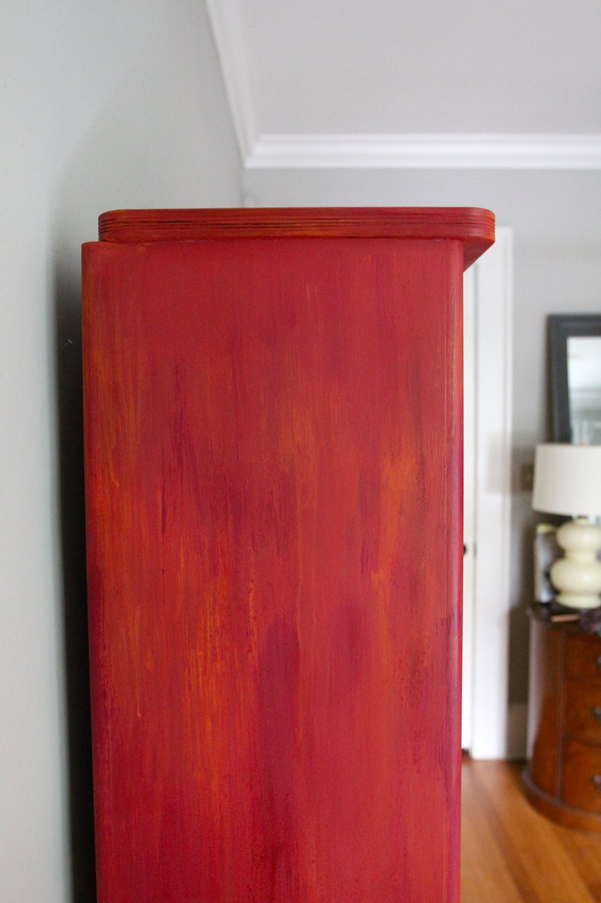 jo-torrijos-a-simpler-design-atlanta-painted-furniture-annie-sloan-chalk-paint-red-bookcase-3.jpg