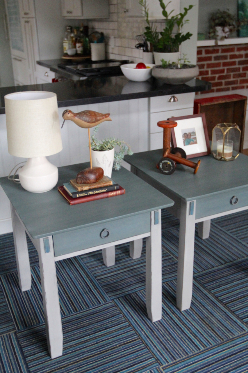 jo-torrijos-a-simpler-design-atlanta-painted-furniture-craftsman-side-tables-two-toned-gray-2.jpg