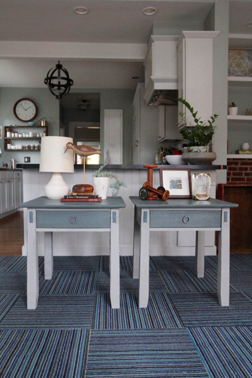 jo-torrijos-a-simpler-design-atlanta-painted-furniture-craftsman-side-tables-two-toned-gray-9.jpg
