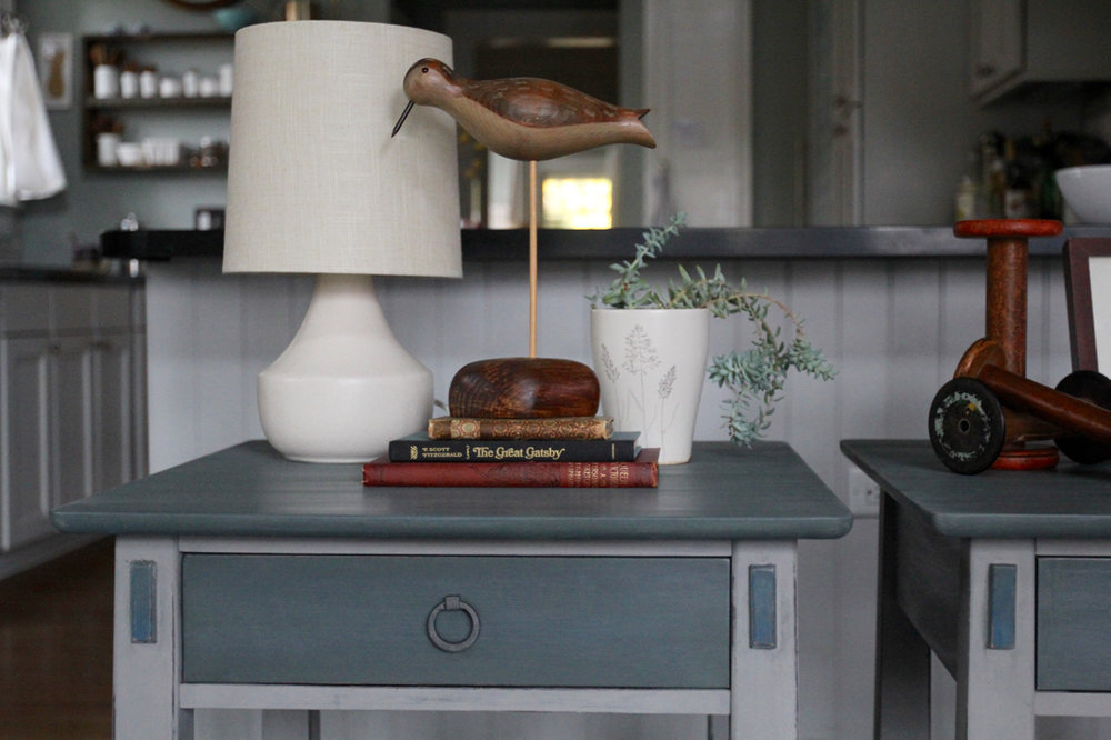 jo-torrijos-a-simpler-design-atlanta-painted-furniture-craftsman-side-tables-two-toned-gray-8.jpg