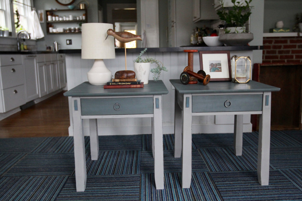 jo-torrijos-a-simpler-design-atlanta-painted-furniture-craftsman-side-tables-two-toned-gray-10.jpg