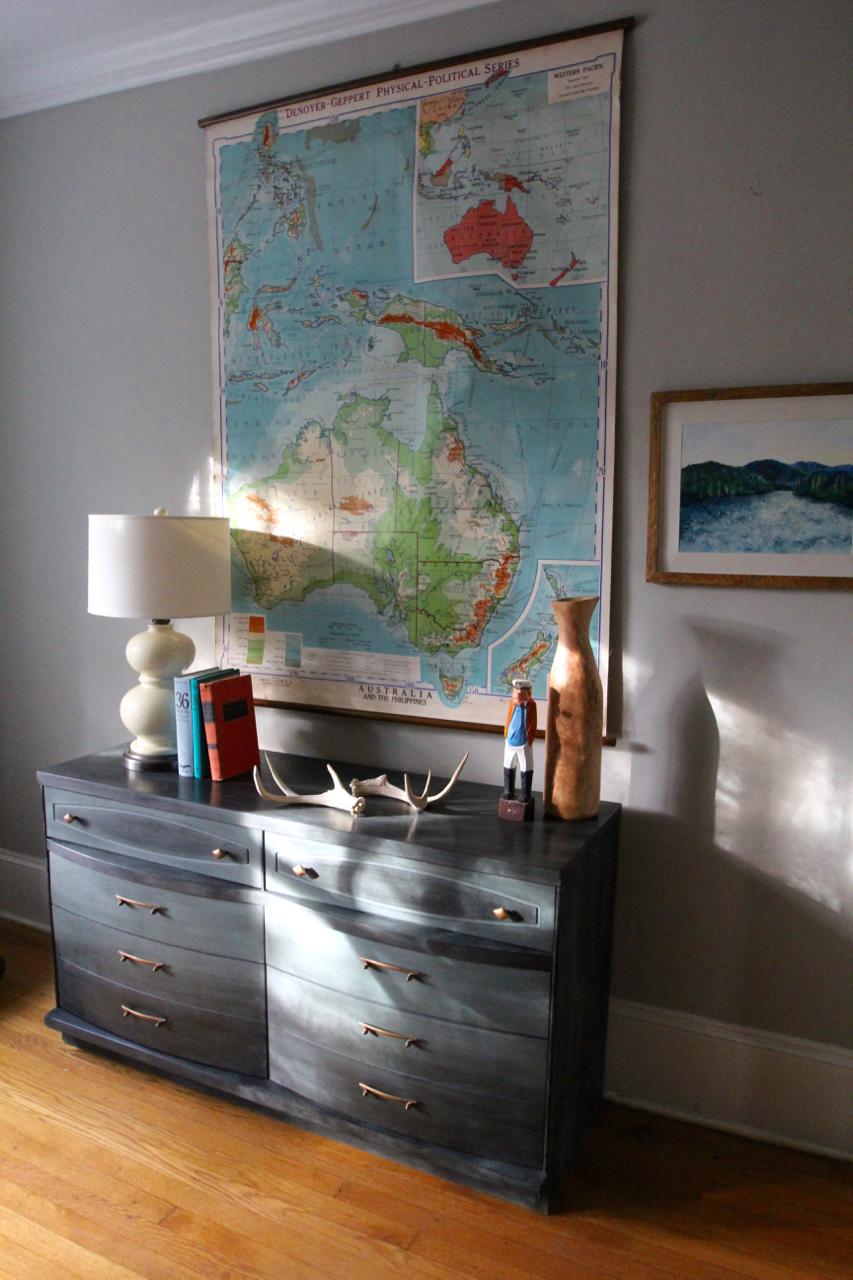 jo-torrijos-a-simpler-design-atlanta-painted-furniture-graphite-ombre-mid-century-dresser-1.jpg