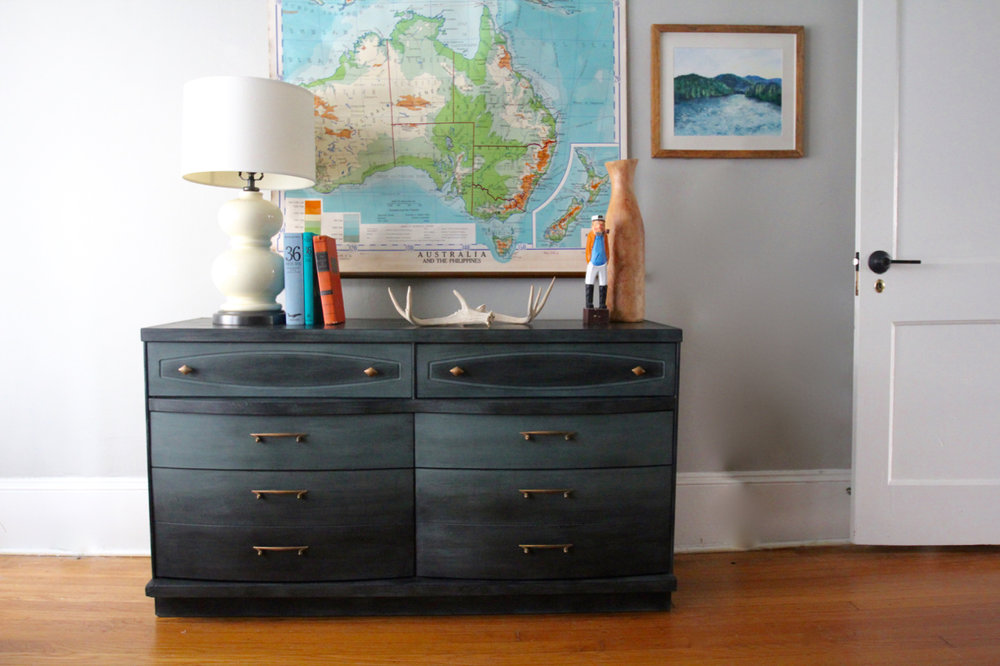 jo-torrijos-a-simpler-design-atlanta-painted-furniture-graphite-ombre-mid-century-dresser-3.jpg