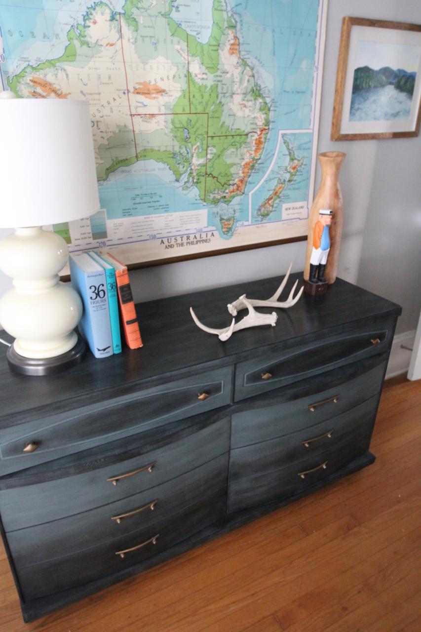 jo-torrijos-a-simpler-design-atlanta-painted-furniture-graphite-ombre-mid-century-dresser-5.jpg