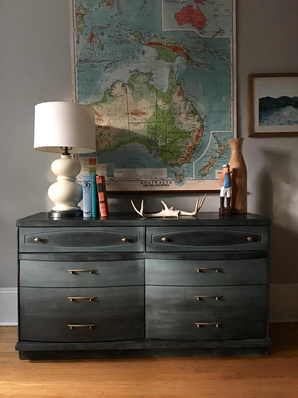jo-torrijos-a-simpler-design-atlanta-painted-furniture-graphite-ombre-mid-century-dresser-6.jpg
