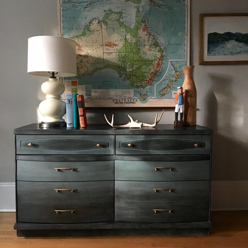 jo-torrijos-a-simpler-design-atlanta-painted-furniture-graphite-ombre-mid-century-dresser-7.jpg