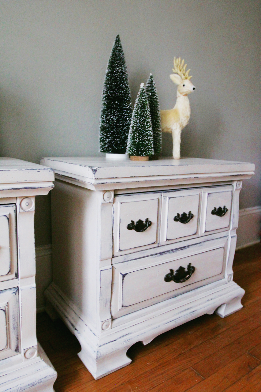 jo-torrijos-a-simpler-design-atlanta-painted-furniture-white-distressed-nightstands-1.jpg