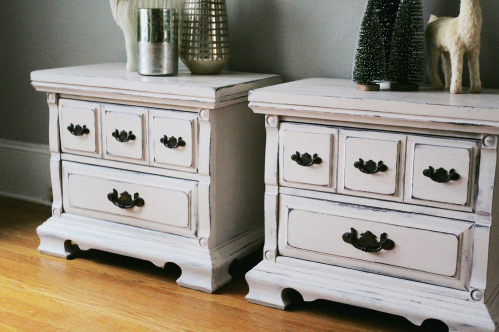 jo-torrijos-a-simpler-design-atlanta-painted-furniture-white-distressed-nightstands-5.jpg