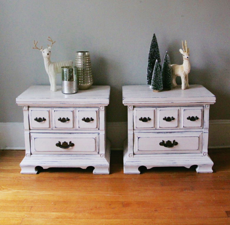 jo-torrijos-a-simpler-design-atlanta-painted-furniture-white-distressed-nightstands-3.jpg